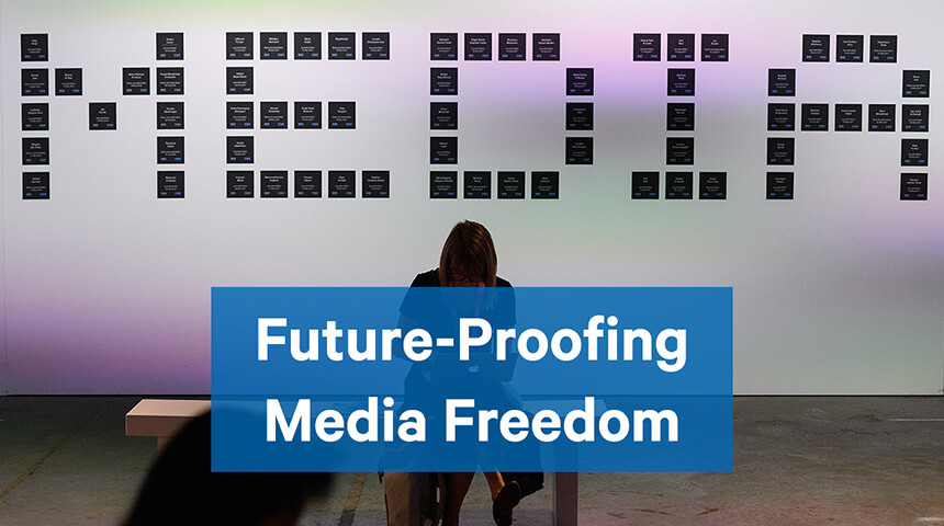 Future-Proofing-Media-Freedom
