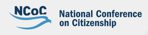 National Conference on Citizenship