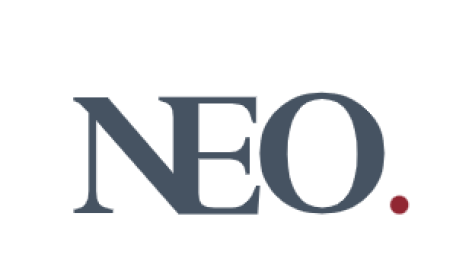 Neo Philanthropy