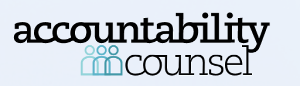 Accountability Counsel