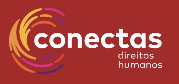 Conectas