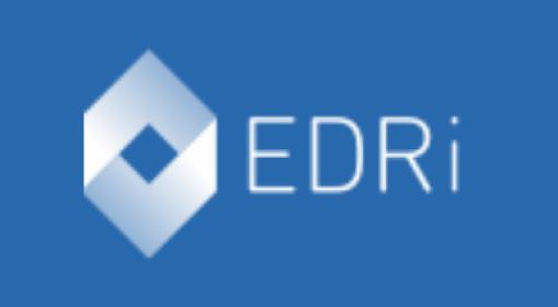 European Digital Rights (EDRi)