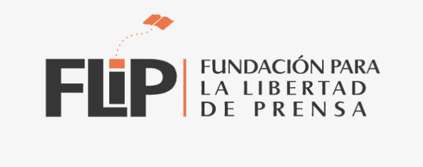 Fundacion para la Libertad de Prensa (FLIP)