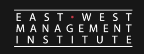 East West Management Institute