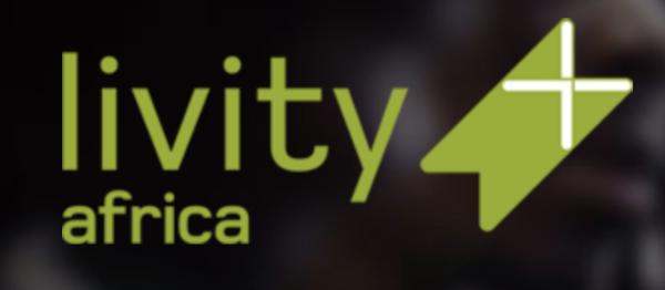 Livity Africa