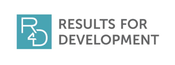 Results for Development Institute