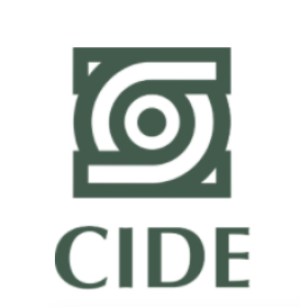 Center for Economic Investigation and Teaching (CIDE)