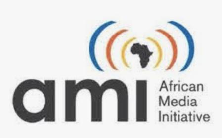 African Media Initiative