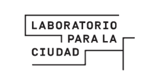 Laboratorio para la Ciudad