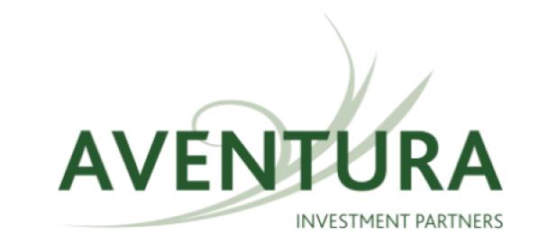 Aventura Capital Partners