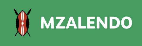Mzalendo