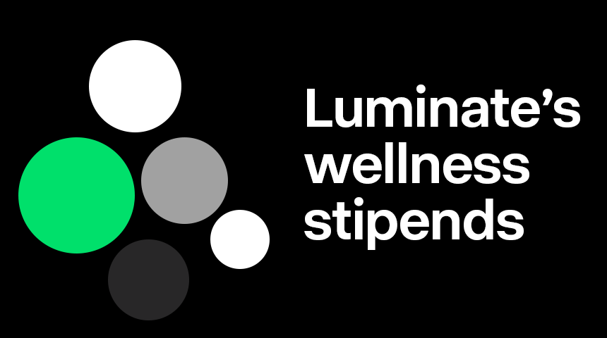 Luminate_Wellness_Stipends