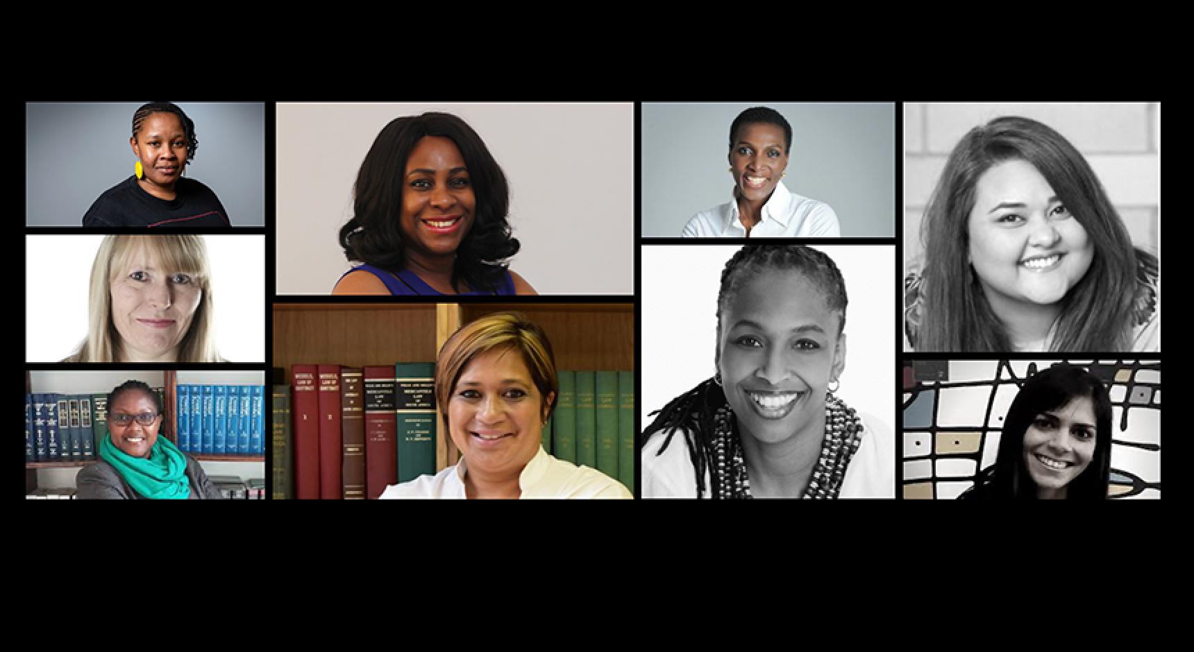Africa-Portfolio-Leaders
