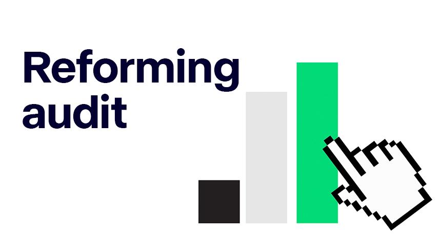 Reforming-Audit-Blog
