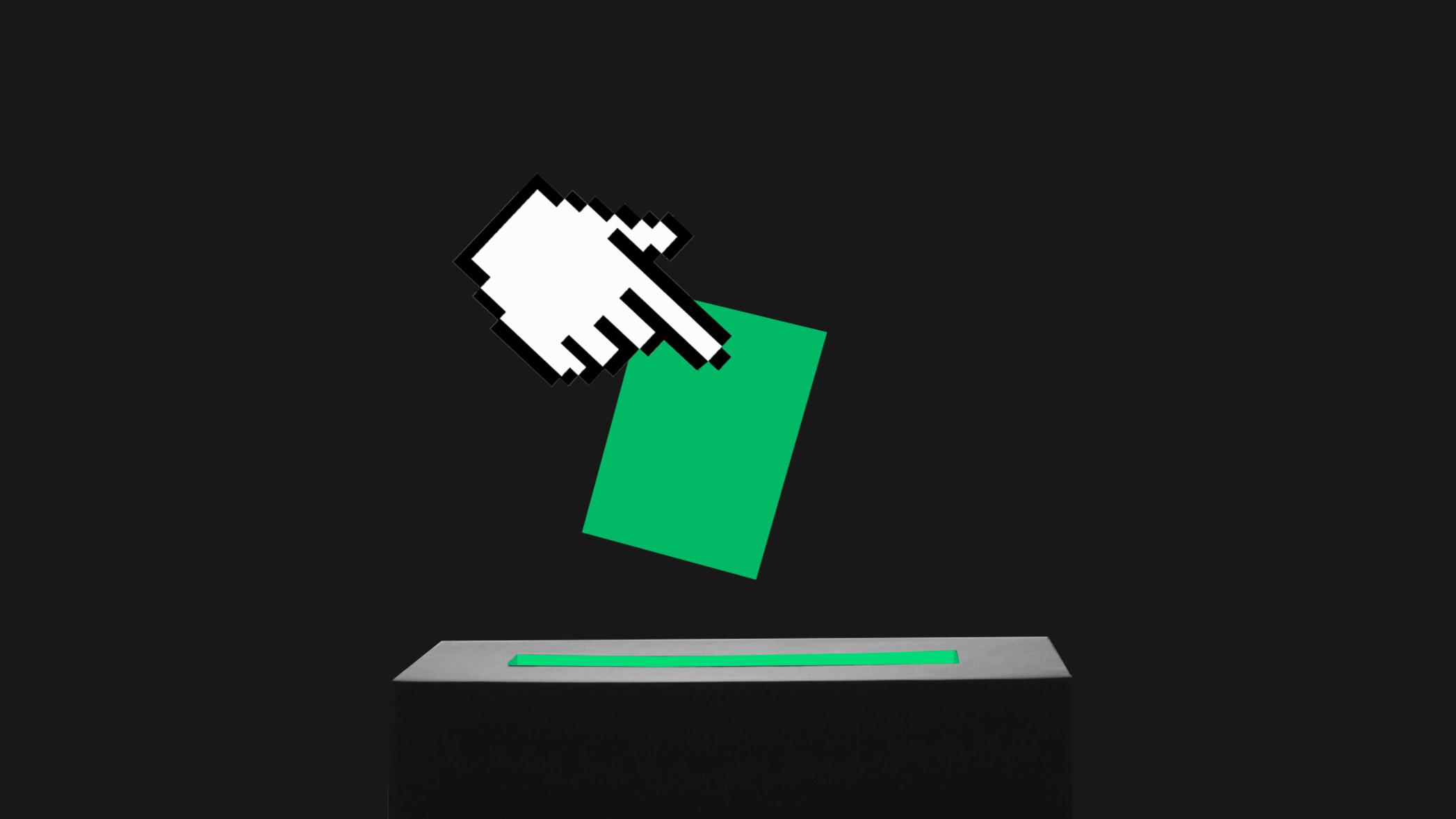 Paper_Digital-Democracy