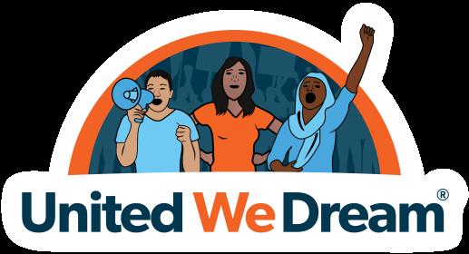 United We Dream