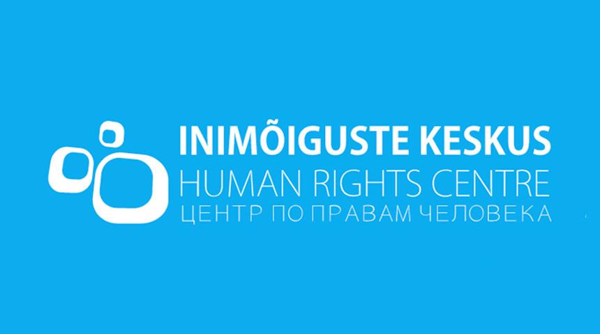 Estonian-Human-Rights-Centre