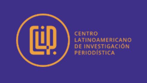 Centro Latinoamericano de Investigación Periodística (CLIP)