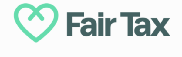 Fair Tax Foundation