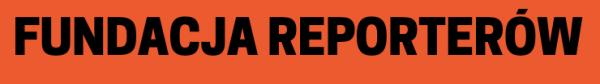 Fundacja Reporterów