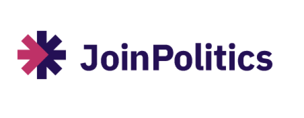 JoinPolitics