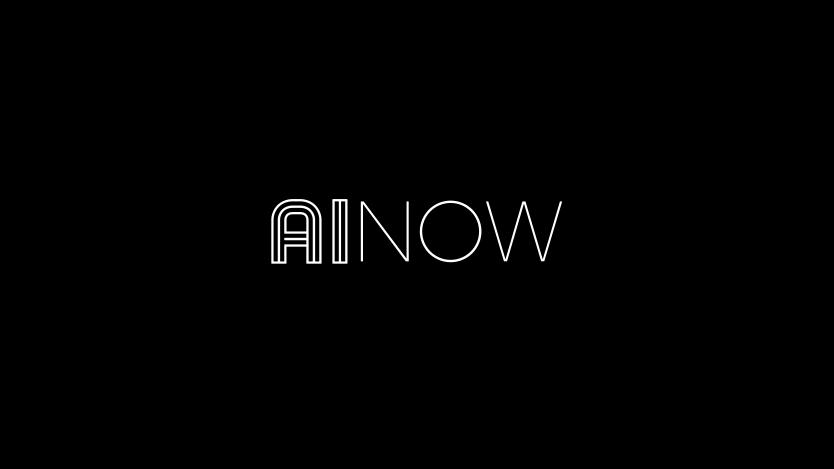 Luminate_OurWork_AINow