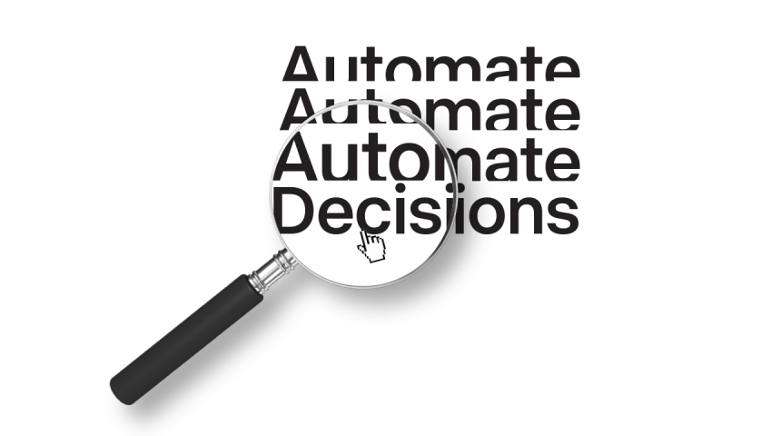 Public-Scrutiny-of-Automated-Decisions