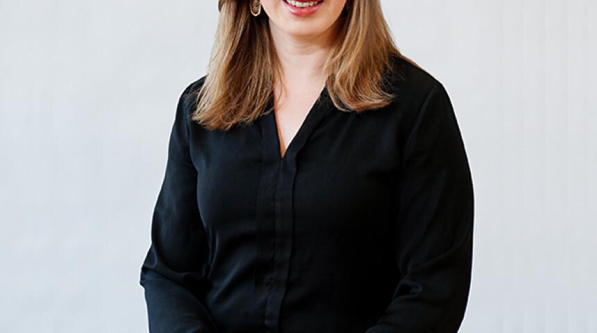 McKenzie  Smith