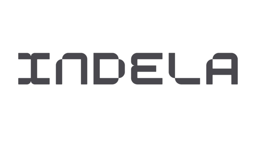 Indela2x