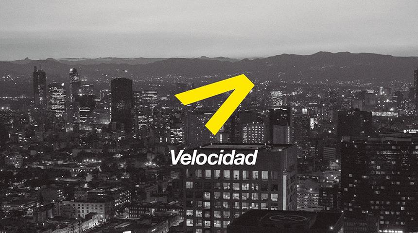 Velocidad blog image