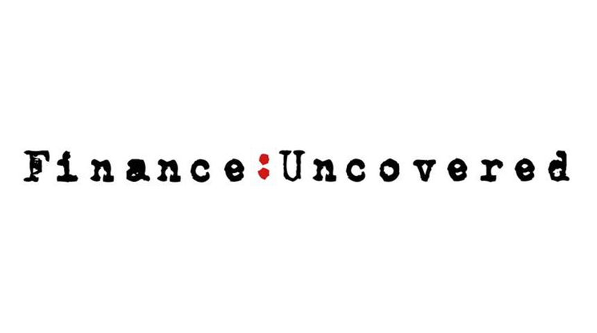 Finance Uncovered Main