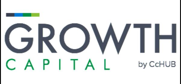 ccHub Growth Capital