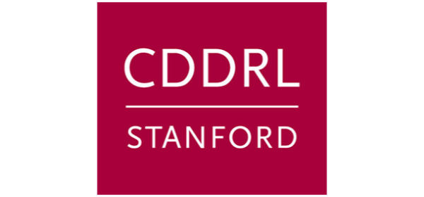 Center for Democracy, Development and the Rule of Law (CDDRL)