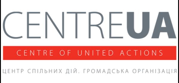 Centre UA