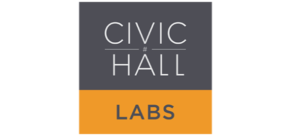 Civic Hall Labs