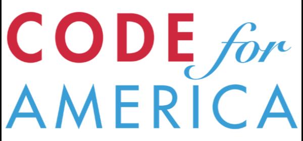 Code for America (CfA)