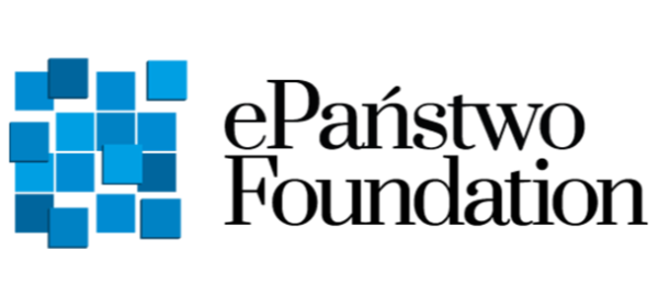 ePanstwo Foundation (ePF)