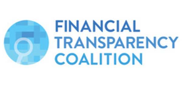 Financial Transparency Coalition (FTC)