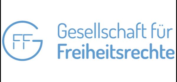 GFF (Gesellschaft für Freiheitsrechte)