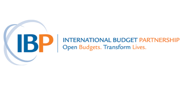 International Budget Partnership (IBP)