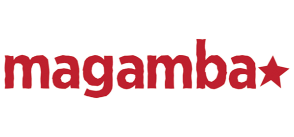 Magamba Network