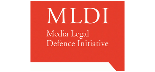 Media Legal Defence Intiative (MLDI)