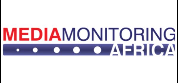Media Monitoring Africa