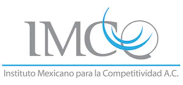 Mexican Institute for Competitiveness (IMCO)