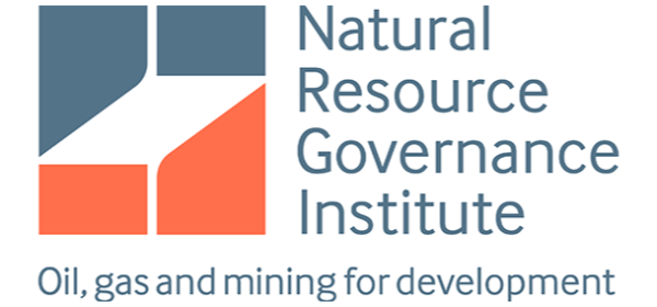 Natural Resource Governance Institute (NRGI)