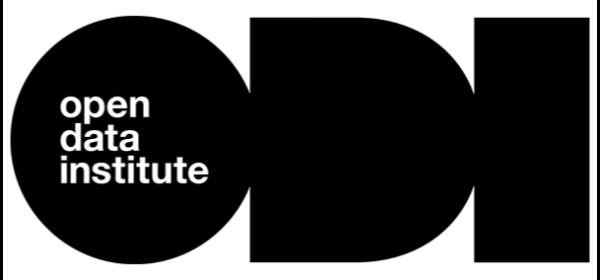 Open Data Institute (ODI)