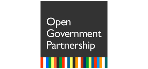 Open Government Partnership (OGP)