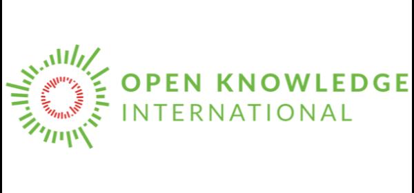 Open Knowledge Foundation (OKF)