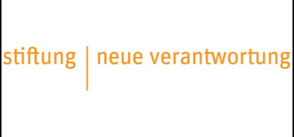 Stiftung Neue Verantwortung (SNV)