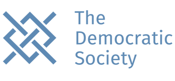 The Democratic Society (Demsoc)